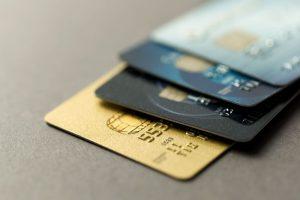 Tauben auf Kredit mal anders