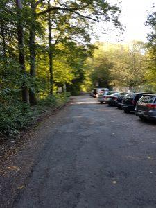 65201 Wiesbaden